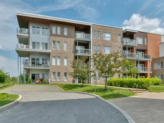 Condo à vendre à Blainville, Laurentides, 30, Rue  Simon-Lussier, app. 407, 28134469 - Centris.ca