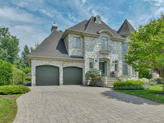 Maison à vendre à Blainville, Laurentides, 44, Rue de Braine, 15480059 - Centris.ca