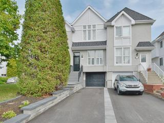 Maison à vendre à Boisbriand, Laurentides, 3572, Carré  Marguerite-Bourgeoys, 18427663 - Centris.ca