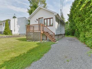 Maison à vendre à Pointe-Calumet, Laurentides, 192, 40e Avenue, 24428472 - Centris.ca