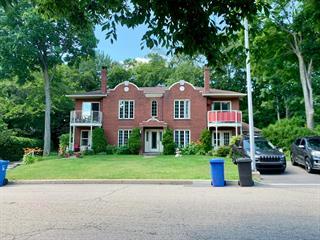 Quadruplex for sale in Trois-Rivières, Mauricie, 3693 - 3697, Rue de l'Érablière, 28831342 - Centris.ca