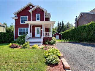 Maison à vendre à La Malbaie, Capitale-Nationale, 145, Rue du Ravin, 13692205 - Centris.ca