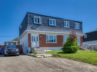 House for sale in Mascouche, Lanaudière, 2627, Rue du Verger, 13132046 - Centris.ca
