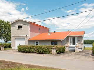 House for sale in Rigaud, Montérégie, 61, Chemin de la Pointe-Séguin, 9188561 - Centris.ca
