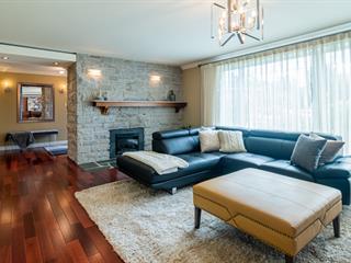 Duplex for sale in Québec (Charlesbourg), Capitale-Nationale, 9278Z - 9280Z, boulevard  Henri-Bourassa, 24208286 - Centris.ca