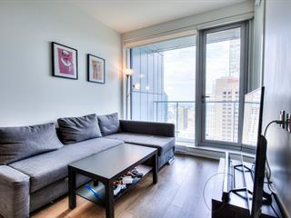 Condo for sale in Montréal (Ville-Marie), Montréal (Island), 1155, Rue de la Montagne, apt. 3003, 21394064 - Centris.ca