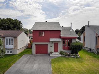 Maison à vendre à Terrebonne (Terrebonne), Lanaudière, 4512, Rue  Alexandre, 19896130 - Centris.ca