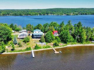 House for sale in Plaisance, Outaouais, 1760, Chemin de la Grande-Presqu'île, 22994737 - Centris.ca