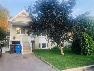 Duplex for sale in Longueuil (Saint-Hubert), Montérégie, 5365 - 67, Rue  Boisjoli, 25491996 - Centris.ca