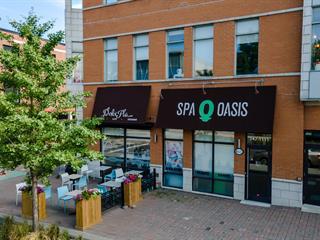 Commercial unit for sale in Montréal (Saint-Laurent), Montréal (Island), 847, boulevard  Décarie, suite 101, 23815567 - Centris.ca