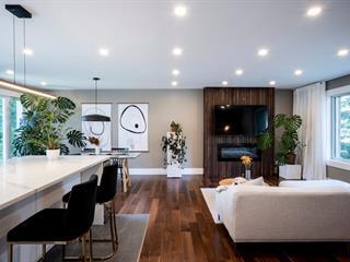 Maison à vendre à Lorraine, Laurentides, 30, boulevard de Nancy, 28992460 - Centris.ca