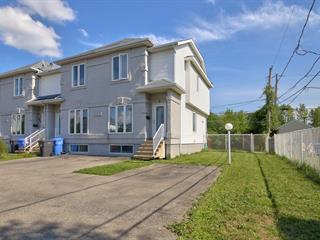 Condominium house for sale in Vaudreuil-Dorion, Montérégie, 642, Rue  Valois, apt. 4, 23991352 - Centris.ca