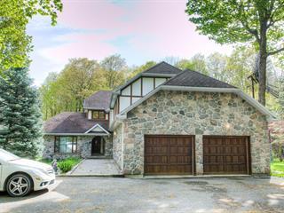 House for sale in Rigaud, Montérégie, 81, Chemin de la Seigneurie, 15738042 - Centris.ca