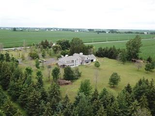 Maison à vendre à Saint-Jean-sur-Richelieu, Montérégie, 2330, Chemin du Clocher, 28775045 - Centris.ca