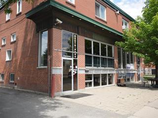 Commercial building for sale in Lachute, Laurentides, 383 - 387, Rue  Principale, 14713897 - Centris.ca