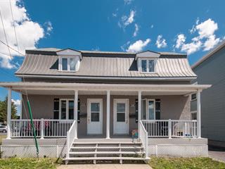 Duplex à vendre à Saint-Jean-sur-Richelieu, Montérégie, 213 - 215, Rue  Cousins Nord, 20355541 - Centris.ca