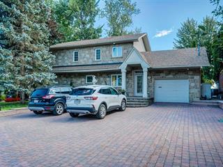 Maison à vendre à Gatineau (Gatineau), Outaouais, 884, boulevard  Hurtubise, 24260567 - Centris.ca