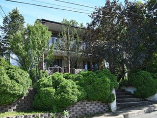 Duplex for sale in Saint-Gabriel, Lanaudière, 76 - 78, Rue  Grenier, 24274170 - Centris.ca