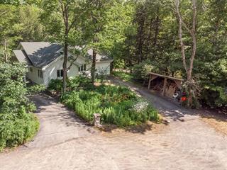 Maison à vendre à Mirabel, Laurentides, 176, Rue du Domaine-Cloutier, 9263262 - Centris.ca