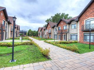 Maison à vendre à Côte-Saint-Luc, Montréal (Île), 5858, Avenue  Kellert, 14919980 - Centris.ca