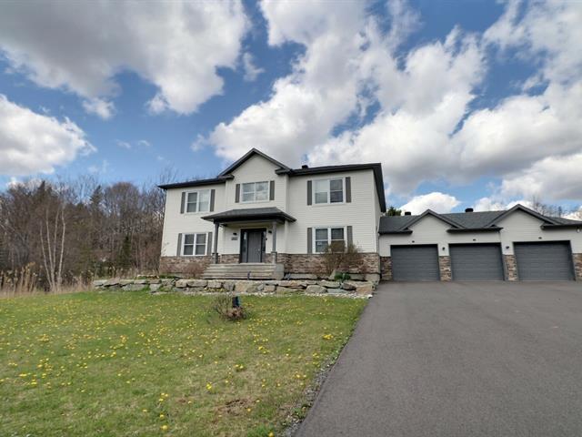 Maison à vendre à Cleveland, Estrie, 378, Rue des Hauts-Bois, 16516333 - Centris.ca