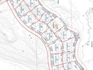 Lot for sale in Notre-Dame-du-Laus, Laurentides, Chemin  Desjardins, 20865410 - Centris.ca