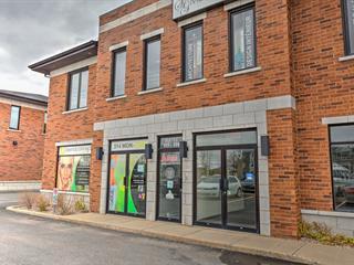 Commercial unit for rent in Saint-Jean-sur-Richelieu, Montérégie, 133, boulevard  Saint-Luc, suite 105, 11374431 - Centris.ca