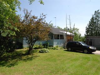 Maison à vendre à Fossambault-sur-le-Lac, Capitale-Nationale, 410, Chemin du Sommet, 12742010 - Centris.ca