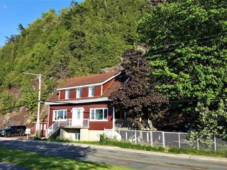 Duplex à vendre à Lévis (Desjardins), Chaudière-Appalaches, 4216, Rue  Saint-Laurent, 15955400 - Centris.ca