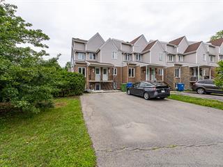 Triplex à vendre à Terrasse-Vaudreuil, Montérégie, 171, 6e Boulevard, 14941115 - Centris.ca