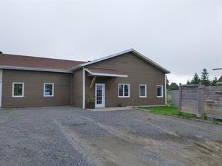 Maison à vendre à Alma, Saguenay/Lac-Saint-Jean, 3721, Avenue du Pont Nord, 25070258 - Centris.ca