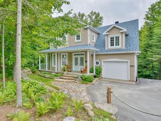 House for sale in Sainte-Adèle, Laurentides, 3615, Rue de l'Aubergiste, 27215683 - Centris.ca
