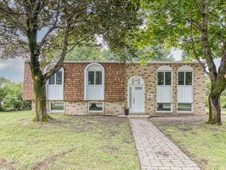 Duplex à vendre à Québec (Beauport), Capitale-Nationale, 2969 - 2971, boulevard  Louis-XIV, 10447174 - Centris.ca
