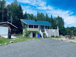 House for sale in Labrecque, Saguenay/Lac-Saint-Jean, 1860, Chemin des Vacanciers, 22319908 - Centris.ca