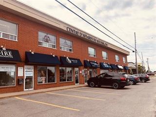 Local commercial à louer à La Prairie, Montérégie, 915, boulevard  Taschereau, local 104, 15112991 - Centris.ca