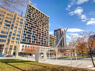 Condo / Appartement à louer à Montréal (Ville-Marie), Montréal (Île), 1, boulevard  De Maisonneuve Ouest, app. 1204, 16989478 - Centris.ca