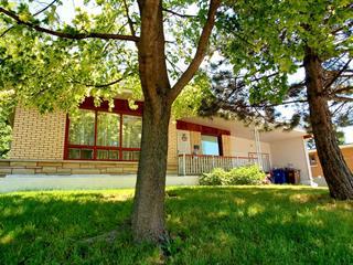 Duplex à vendre à Repentigny (Repentigny), Lanaudière, 230Z - 230AZ, boulevard  Iberville, 15275783 - Centris.ca