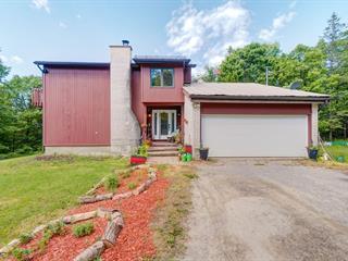 House for sale in La Pêche, Outaouais, 67, Chemin  Tibbit, 13966258 - Centris.ca