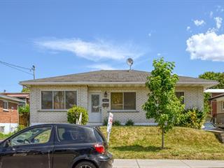 House for sale in Montréal (Montréal-Nord), Montréal (Island), 10937, Avenue de Paris, 25743490 - Centris.ca