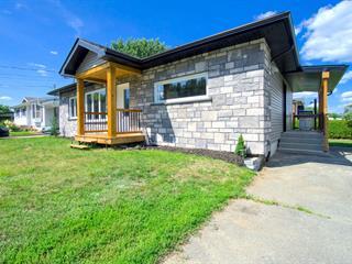 House for sale in Sherbrooke (Brompton/Rock Forest/Saint-Élie/Deauville), Estrie, 182, Rue  Ponton, 9104341 - Centris.ca