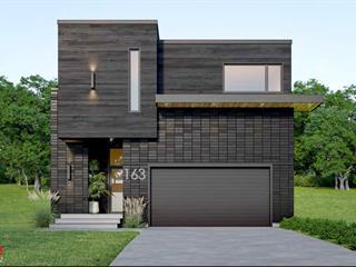 Maison à vendre à Carignan, Montérégie, 2379Z, Rue  Gertrude, 14469933 - Centris.ca