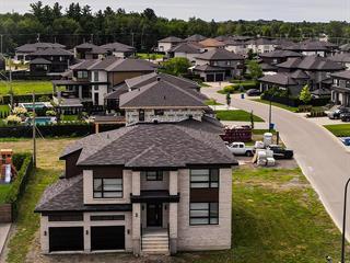 House for sale in Blainville, Laurentides, 2, Rue de la Licorne, 13017691 - Centris.ca