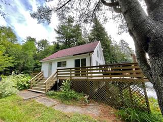 Maison à vendre à Gore, Laurentides, 38, Rue du Lac-Ray Nord, 11858493 - Centris.ca