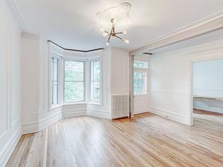 Condo / Appartement à louer à Montréal (Le Plateau-Mont-Royal), Montréal (Île), 5631, Rue  Waverly, 13357996 - Centris.ca