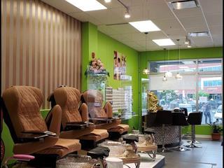 Business for sale in Québec (Les Rivières), Capitale-Nationale, 815, boulevard  Lebourgneuf, suite 105, 12495771 - Centris.ca
