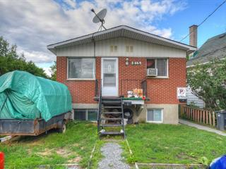 Triplex for sale in Gatineau (Gatineau), Outaouais, 815, Rue  Saint-Louis, 10818024 - Centris.ca