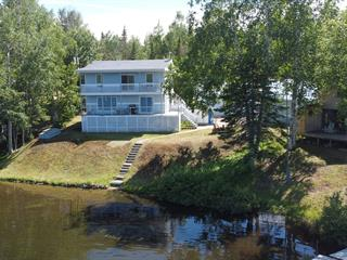 Cottage for sale in Sagard, Capitale-Nationale, 840, Route  170, 9738230 - Centris.ca