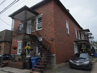 Quadruplex à vendre à Shawinigan, Mauricie, 1102 - 1104, Rue  Frigon, 18627316 - Centris.ca