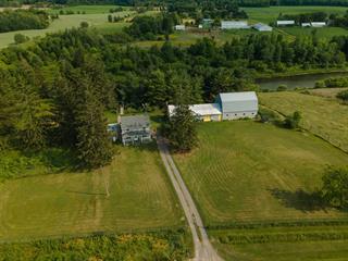 Maison à vendre à Rigaud, Montérégie, 255, Chemin du Haut-de-la-Chute, 13227377 - Centris.ca