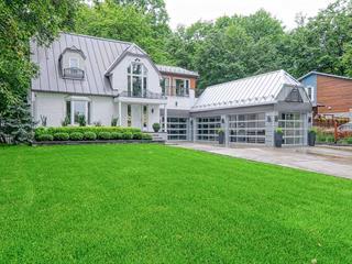 Maison à vendre à Trois-Rivières, Mauricie, 4035, boulevard  Saint-Jean, 26299271 - Centris.ca